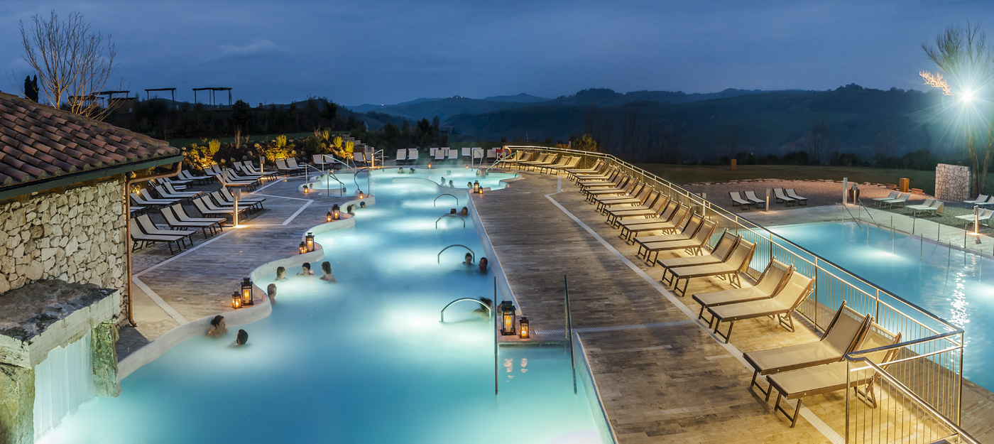 Bed And Breakfast Rapolano Terme B Amp B Laterina Bed And